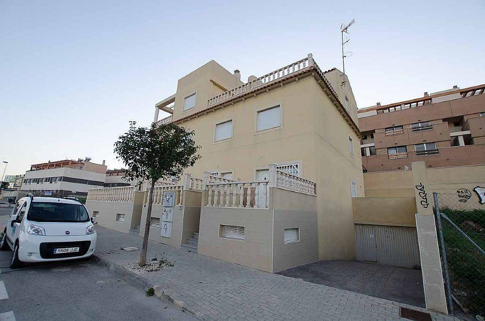 Vivienda en venta en c. cortes valencianas, s/n, Guardamar Del Segura, Alicante