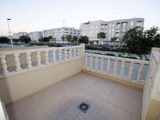 Vivienda en venta en c. cortes valencianas, s/n, Guardamar Del Segura, Alicante 2