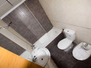 Vivienda en venta en c. cortes valencianas, s/n, Guardamar Del Segura, Alicante 6