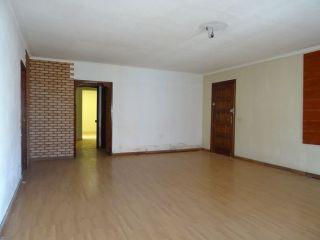 Piso en venta en Candelaria de 98  m²