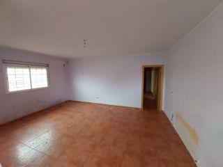 Piso en venta en Ventas De Retamosa, Las de 317  m²