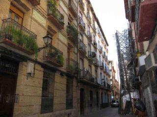 Piso en venta en Zaragoza de 42  m²