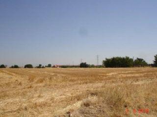 Otros en venta en Torrejon De Velasco de 6848  m²