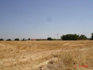Otros en venta en Torrejon De Velasco de 6256  m²