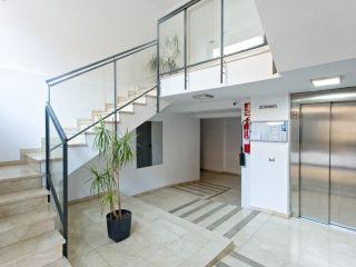 Piso en venta en Ripollet de 79  m²