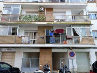 Piso en venta en Santa Margarida De Montbui de 74  m²
