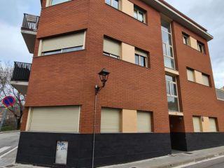 Piso en venta en Sant Antoni De Vilamajor de 41  m²