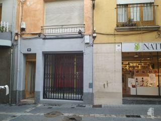 Piso en venta en Santa Coloma De Farners de 102  m²