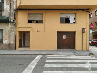 Piso en venta en Santa Coloma De Farners de 76  m²