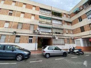 Piso en venta en Alicante de 48  m²