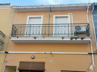 Piso en venta en Benifairó De La Valldigna de 127  m²