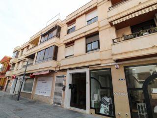 Piso en venta en Los Montesinos de 100  m²