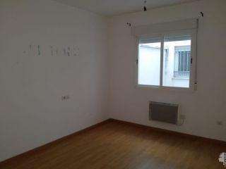 Piso en venta en Santa Fe de 49  m²