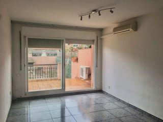 Piso en venta en Palau-solita I Plegamans de 143  m²