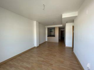 Piso en venta en La Vall D'uixó de 68  m²