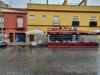 Piso en venta en Mairena Del Alcor de 132  m²