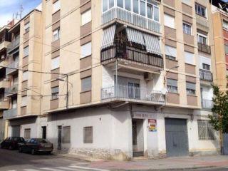 Piso en venta en Aielo De Malferit de 166  m²