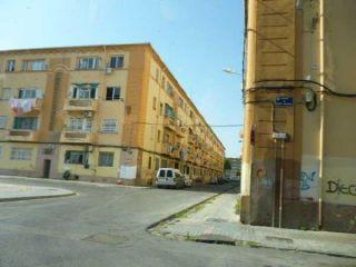 Piso en venta en Valencia de 63  m²