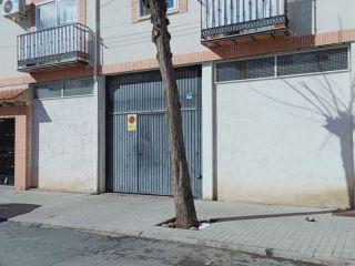 Local en venta en Numancia De La Sagra de 209  m²