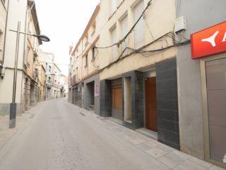 Piso en venta en Vilanova Del Camí de 64  m²