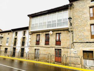 Piso en venta en Valle De Valdebezana de 134  m²