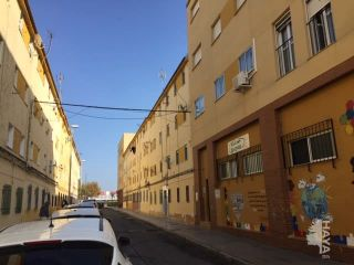 Vivienda en Huelva 7