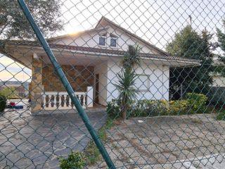 Piso en venta en Cànoves I Samalús de 140  m²
