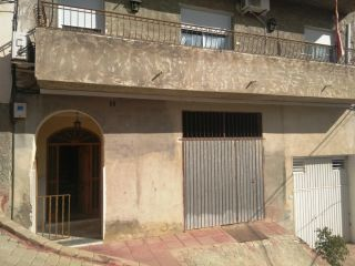 Piso en venta en Campos Del Rio de 161  m²