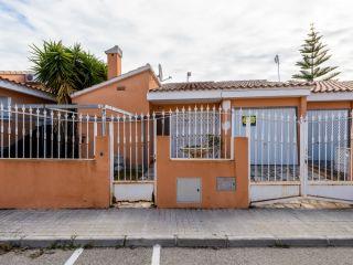 Piso en venta en Peñiscola de 65  m²