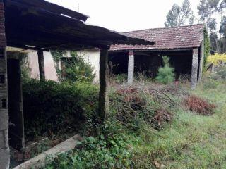 Vivienda en venta en c. tarrío, 16, Portas (santa Maria), Pontevedra 3
