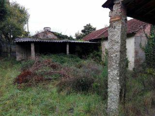 Vivienda en venta en c. tarrío, 16, Portas (santa Maria), Pontevedra 4