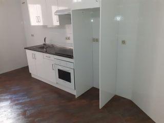 Vivienda en venta en c. arroyo gollizo, 28, Riopar, Albacete 8