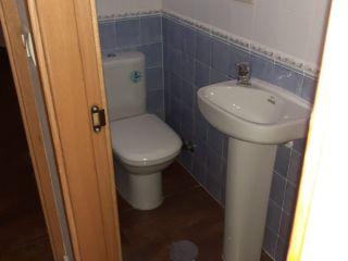 Vivienda en venta en c. arroyo gollizo, 28, Riopar, Albacete 11