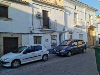 Atico en venta en San Vicente De Alcantara de 70  m²