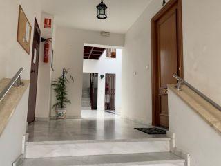 Atico en venta en Jerez De La Frontera de 53  m²