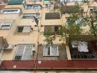 Duplex en venta en Valencia de 83  m²