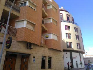 Duplex en venta en Ejido, El de 75  m²