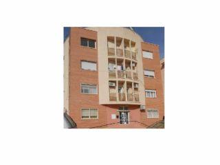 Piso en venta en Huércal De Almería de 72  m²
