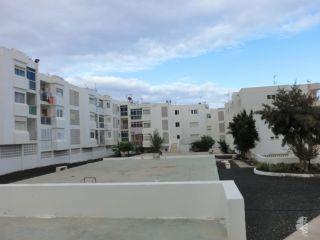 Piso en venta en Puerto Del Rosario de 88  m²