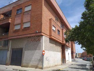 Vivienda en Alguazas 1