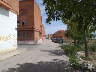 Vivienda en Alguazas 16
