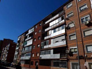 Piso en venta en Alcalá De Henares de 63  m²