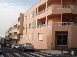 Piso en venta en Granadilla De Abona de 79  m²