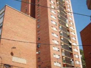 Piso en venta en Alcora (l') de 75  m²