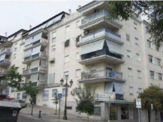 Piso en venta en Estepona de 113  m²