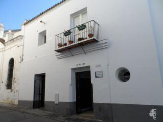 Piso en venta en Sanlúcar De Barrameda de 60  m²