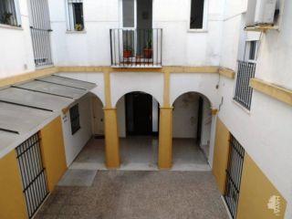 Vivienda en Sanlúcar de Barrameda 18
