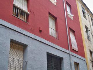 Piso en venta en Alcoy de 60  m²