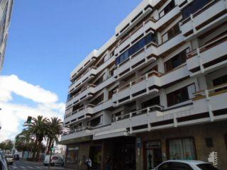 Piso en venta en Arrecife de 131  m²