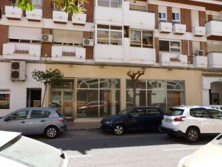 Local en venta en San Vicente Del Raspeig de 127  m²